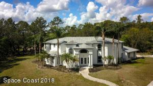 5070 Junedale Drive, Cocoa, FL 32926