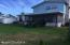 1670 Pelican Drive, Merritt Island, FL 32952