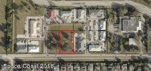 1049 Harvin Way, Rockledge, FL 32955