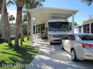 275 Plantation Drive, Titusville, FL 32780