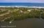 8336 S Highway A1a, Melbourne Beach, FL 32951