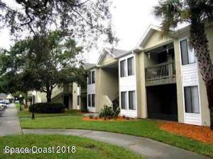 3575 Sable Palm Lane, C