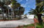3200 N Riverside Drive, Indialantic, FL 32903