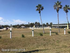 180a Highway A1a, Satellite Beach, FL 32937