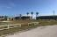 180 A Highway A1A, Satellite Beach, FL 32937