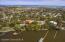1020 N Riverside Drive N, Indialantic, FL 32903