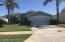 858 Villa Drive, Melbourne, FL 32940