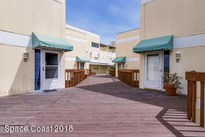 6355 S Highway A1a, 3, Melbourne Beach, FL 32951