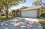 4969 Rosewood Lane, Melbourne, FL 32940