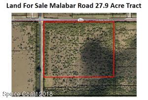 000 Malabar Road, Palm Bay, FL 32907