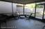 1909 Cashew Courtway, Titusville, FL 32780