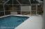 5025 Jean Street, Cocoa, FL 32927