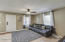 1113 Rosa L Jones Drive, Rockledge, FL 32955