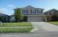 1586 Alaqua Way, West Melbourne, FL 32904