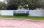 901 Sonesta Avenue NE, 207, Palm Bay, FL 32905