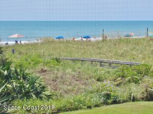 3620 Ocean Beach Boulevard, 44, Cocoa Beach, FL 32931
