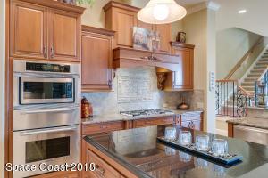 3193 BELLWIND CIRCLE, ROCKLEDGE, FL 32955  Photo