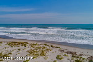 229 S Atlantic Avenue, Cocoa Beach, FL 32931