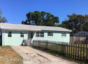 2426 Cherbourg Road