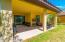 299 Montecito Drive, Satellite Beach, FL 32937