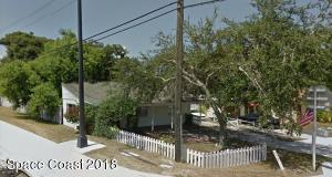 232 Beverly Road