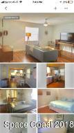 500 Catalina Road, 404
