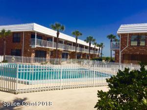 5000 Ocean Beach Boulevard, 1, Cocoa Beach, FL 32931