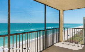 6307 S Highway A1A, 263