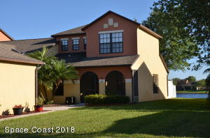 765 Luminary Circle E, 101, Melbourne, FL 32901