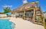 1705 Reef Court, Merritt Island, FL 32952