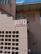 7521 Magnolia