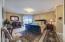 3203 S Washington Avenue, 703, Titusville, FL 32780