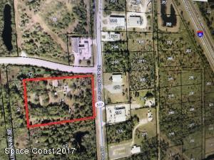 6672 Babcock Street SE, Palm Bay, FL 32909