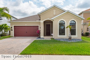 7977 Quimby Court