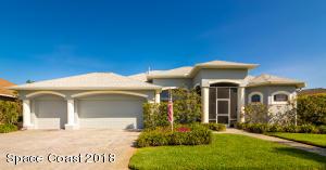 1215 Starling Way, Viera, FL 32955