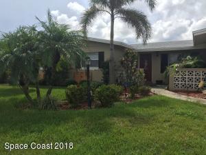 1585 W Central Avenue, Merritt Island, FL 32952