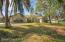 3635 Atlanta Street, Cocoa, FL 32926
