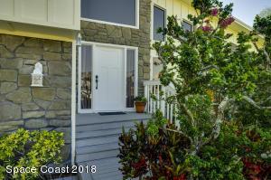 651 Doral Lane, Melbourne, FL 32940