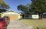 1217 NW Glencove Avenue NW, Palm Bay, FL 32907
