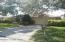 421 Monaco Drive, Indialantic, FL 32903