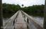 686 Limerick Drive, Merritt Island, FL 32953