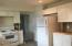 All new kitchen and appliances