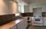 Kitchen - new oven/stove, dishwasher, refridgerator