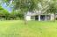 100 Briarcliff Circle, Sebastian, FL 32958