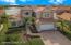 6576 Arroyo Drive, Melbourne, FL 32940