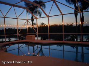 6300 Homestead Avenue, Cocoa, FL 32927