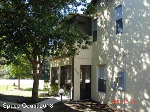 2615 S Park Avenue, Titusville, FL 32780