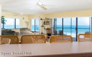 6309 S Highway A1a, 351