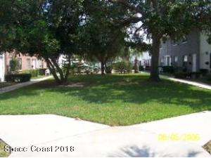 55 Needle Boulevard, 44, Merritt Island, FL 32953