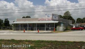 8400 Highway 1, Micco, FL 32976